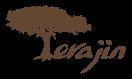 terajin-praxis_logo