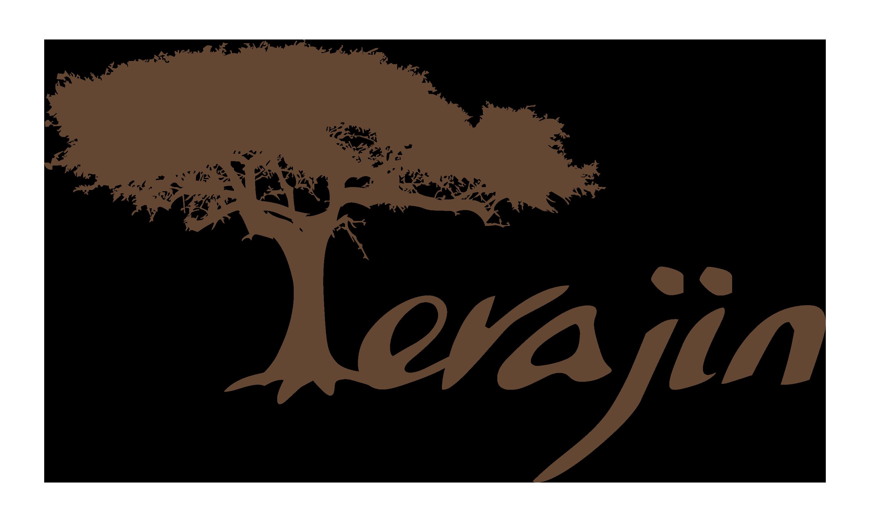 Praxis Terajin - Therapie und Massage für ganzheitliche Gesundheit