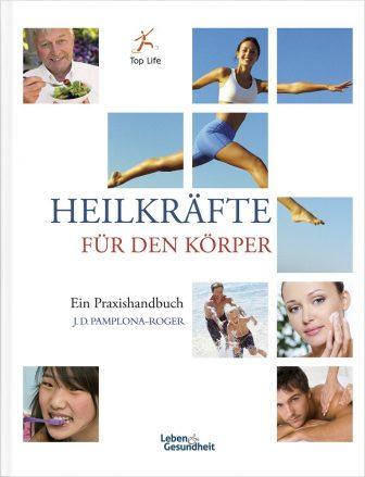 heilkraefte-fuer-den-koerper