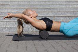 faszien-workout-mit-faszienrolle-oder-massagerolle