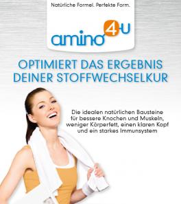 amino4u_Stoffwechsel