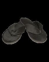 slipper-flip-flop